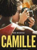 Télécharger Camille