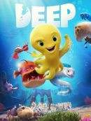 Télécharger Deep (2017)