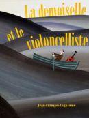 Télécharger La Demoiselle Et Le Violoncelliste