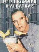 Télécharger Le Prisonnier D'alcatraz
