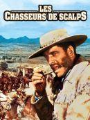Télécharger Les Chasseurs De Scalps