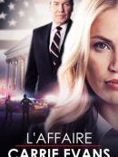 Télécharger L'affaire Carrie Evans (VF)