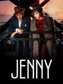Télécharger Jenny (1936)
