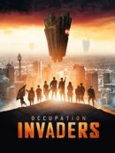 Télécharger Occupation - Invaders