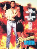 Télécharger Hurricane Smith (1992)