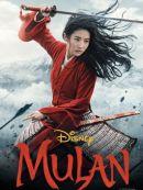 Télécharger Mulan (2020)