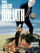 Télécharger Cyril Contre Goliath