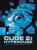 Télécharger Cube 2