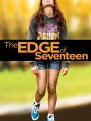 Télécharger The Edge Of Seventeen