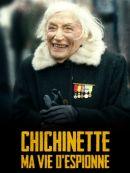 Télécharger Chichinette : Ma Vie D'espionne