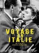 Télécharger Voyage En Italie