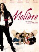 Télécharger Molière