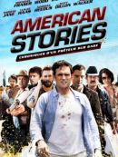 Télécharger American Stories