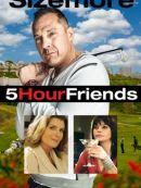 Télécharger 5 Hour Friends