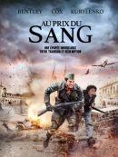 Télécharger Au Prix Du Sang