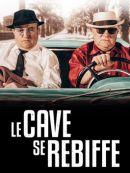 Télécharger Le Cave Se Rebiffe