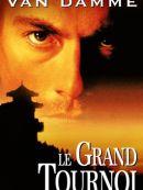 Télécharger Le Grand Tournoi