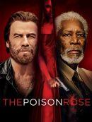 Télécharger The Poison Rose