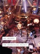 Télécharger Pat Metheny: The Orchestrion Project