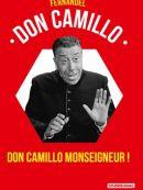 Télécharger Don Camillo... Monseigneur !