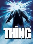 Télécharger The Thing (1982)