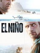 Télécharger El Niño (2014)