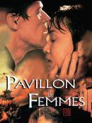Télécharger Pavillon De Femmes