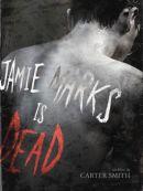 Télécharger Jamie Marks Is Dead (VOST)