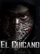 Télécharger El Chicano