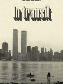 Télécharger In Transit (1985)