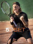 Télécharger 5ème Set