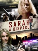 Télécharger Sarah A Disparu