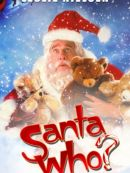 Télécharger Le Père Noël A Disparu (Santa Who?)