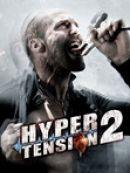 Télécharger Hyper tension 2