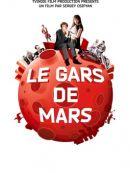Télécharger Le Gars De Mars