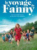 Télécharger Le Voyage De Fanny