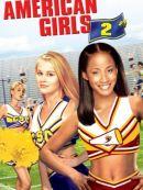 Télécharger American Girls 2