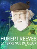 Télécharger Hubert Reeves, La Terre Vue Du Cœur