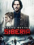 Télécharger Siberia