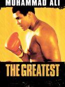 Télécharger The Greatest