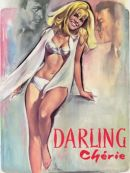 Télécharger Darling Chérie