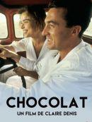 Télécharger Chocolat