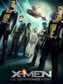 Télécharger X-Men: First Class