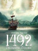 Télécharger 1492 : Christophe Colomb