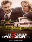 Télécharger Les 3 Crimes De West Memphis