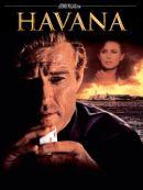Télécharger Havana