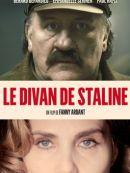 Télécharger Le Divan De Staline