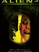 Télécharger Alien 3 (VF)
