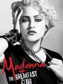 Télécharger Madonna Et Le Breakfast Club
