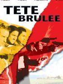 Télécharger Tete Brulee